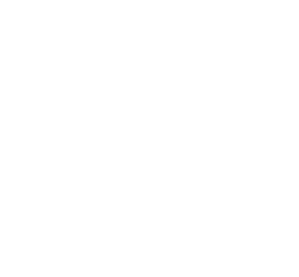 D&S Home Beauty
